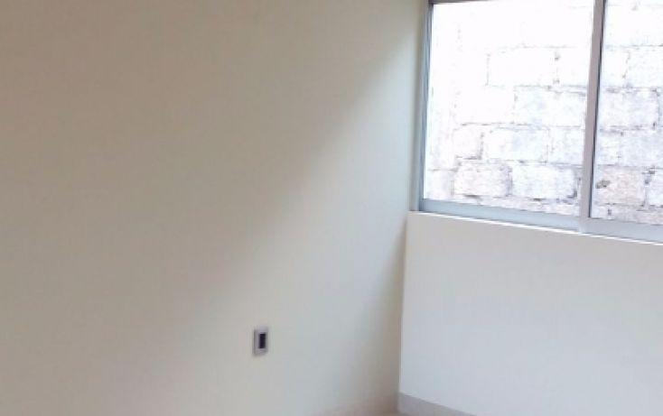 Foto de casa en venta en, adalberto tejeda, boca del río, veracruz, 2010624 no 10