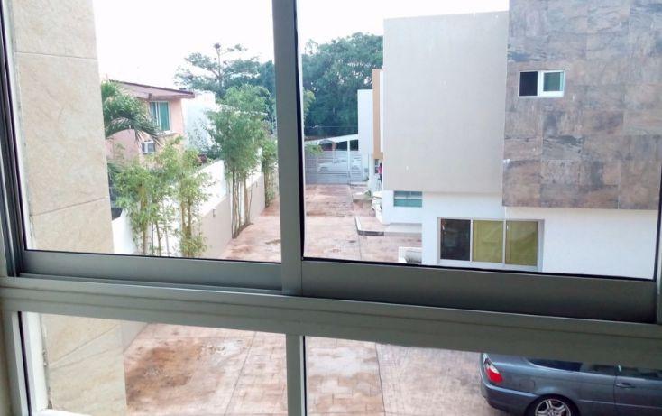 Foto de casa en venta en, adalberto tejeda, boca del río, veracruz, 2010624 no 15