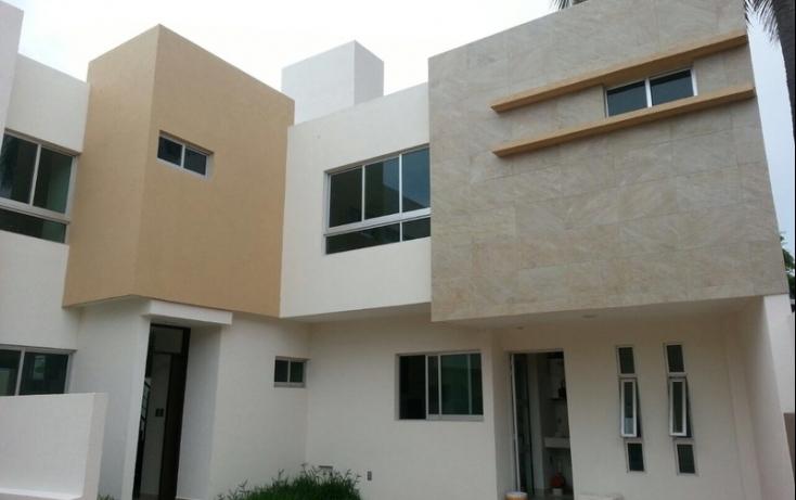 Foto de casa en venta en, adalberto tejeda, boca del río, veracruz, 572264 no 01