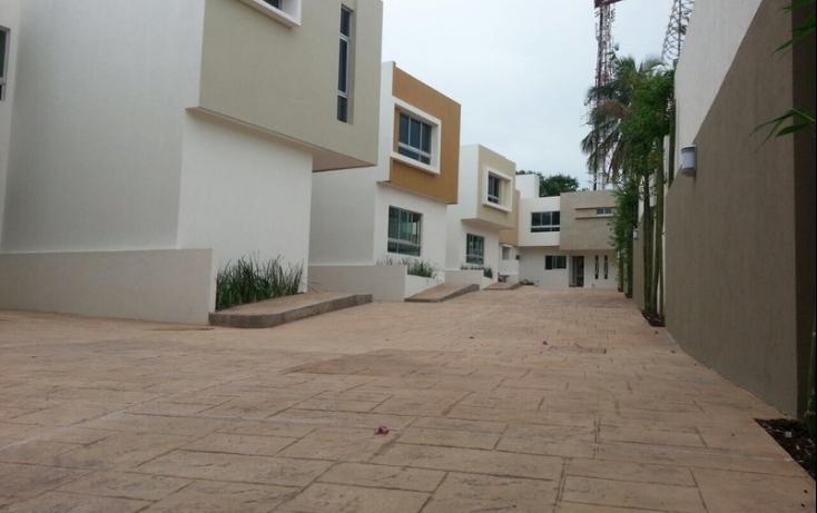 Foto de casa en venta en, adalberto tejeda, boca del río, veracruz, 572264 no 02