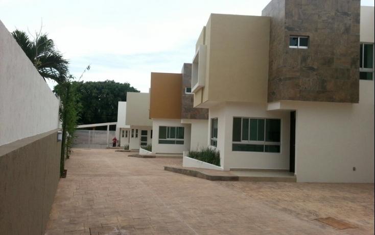 Foto de casa en venta en, adalberto tejeda, boca del río, veracruz, 572264 no 03
