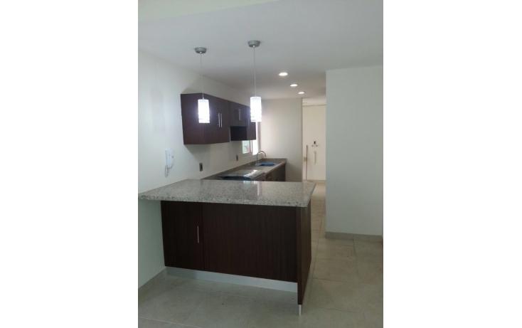 Foto de casa en venta en, adalberto tejeda, boca del río, veracruz, 572264 no 04