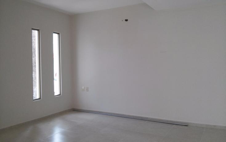 Foto de casa en venta en  , adalberto tejeda, boca del río, veracruz de ignacio de la llave, 1089935 No. 04