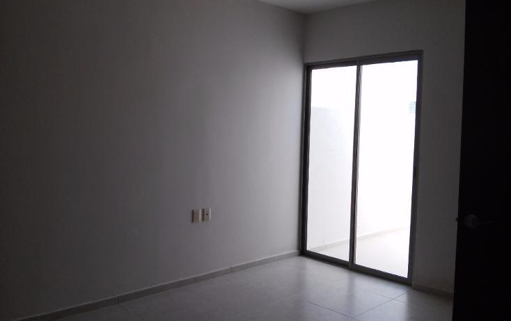 Foto de casa en venta en  , adalberto tejeda, boca del río, veracruz de ignacio de la llave, 1089935 No. 07