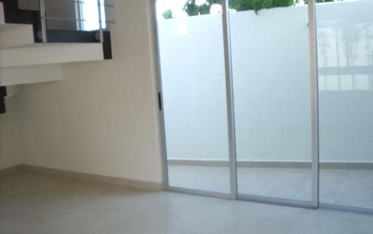 Foto de casa en venta en  , adalberto tejeda, boca del río, veracruz de ignacio de la llave, 1104519 No. 09