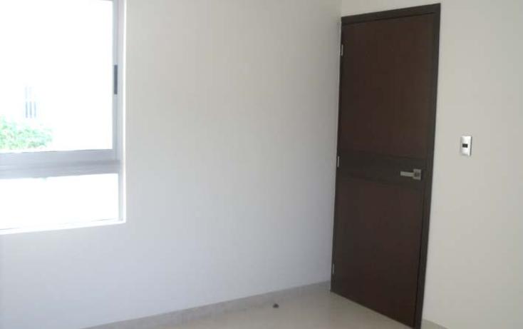 Foto de casa en venta en  , adalberto tejeda, boca del río, veracruz de ignacio de la llave, 1104519 No. 12