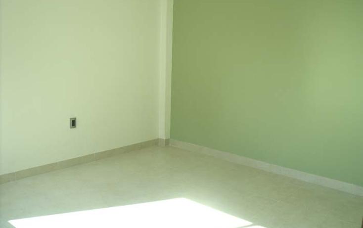 Foto de casa en venta en  , adalberto tejeda, boca del río, veracruz de ignacio de la llave, 1104519 No. 13