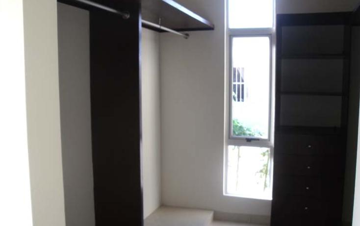 Foto de casa en venta en  , adalberto tejeda, boca del río, veracruz de ignacio de la llave, 1104519 No. 14