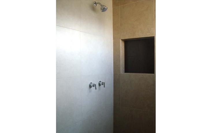 Foto de casa en venta en  , adalberto tejeda, boca del río, veracruz de ignacio de la llave, 1104519 No. 16