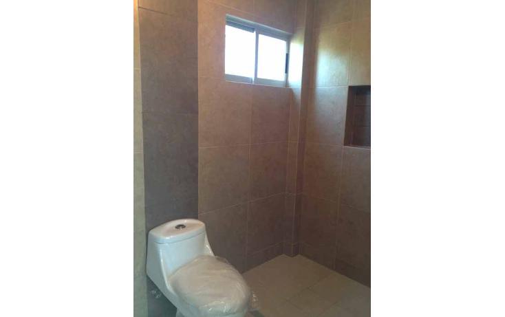 Foto de casa en venta en  , adalberto tejeda, boca del río, veracruz de ignacio de la llave, 1104519 No. 21