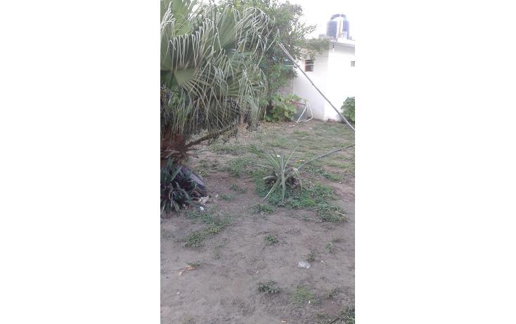 Foto de terreno habitacional en venta en  , adalberto tejeda, boca del río, veracruz de ignacio de la llave, 1113765 No. 03