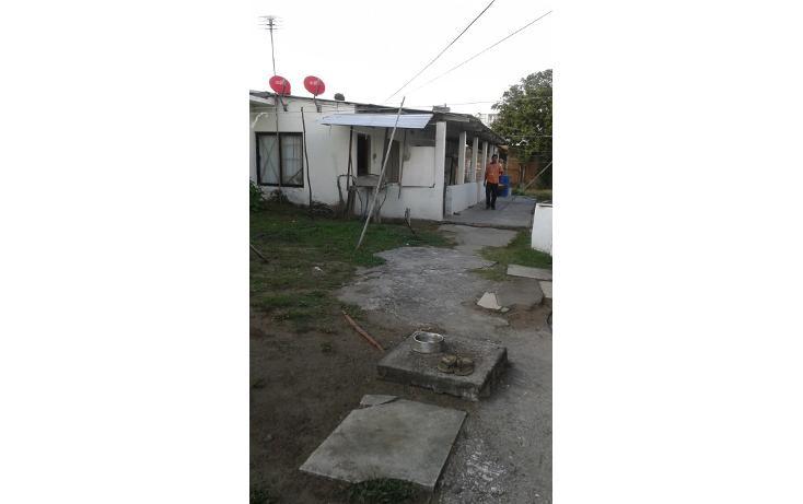 Foto de terreno habitacional en venta en  , adalberto tejeda, boca del río, veracruz de ignacio de la llave, 1113765 No. 04