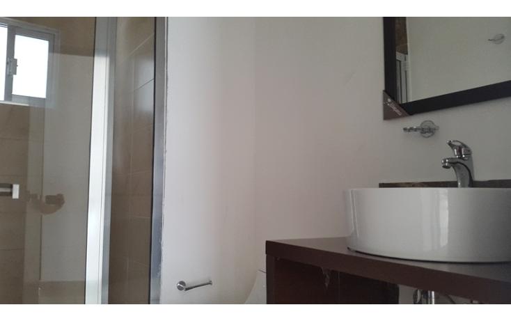 Foto de departamento en venta en  , adalberto tejeda, boca del r?o, veracruz de ignacio de la llave, 1116361 No. 05