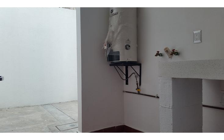 Foto de departamento en venta en  , adalberto tejeda, boca del río, veracruz de ignacio de la llave, 1116361 No. 11