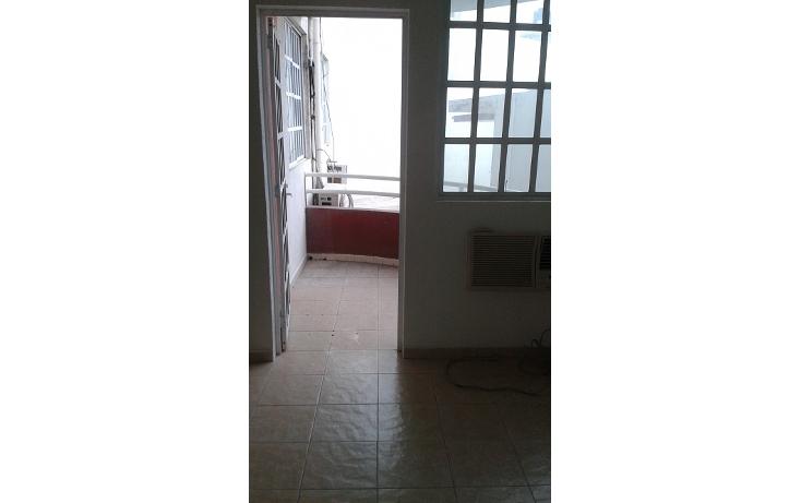 Foto de departamento en venta en  , adalberto tejeda, boca del río, veracruz de ignacio de la llave, 1202245 No. 04