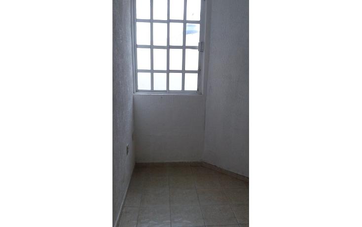 Foto de departamento en venta en  , adalberto tejeda, boca del río, veracruz de ignacio de la llave, 1202245 No. 06