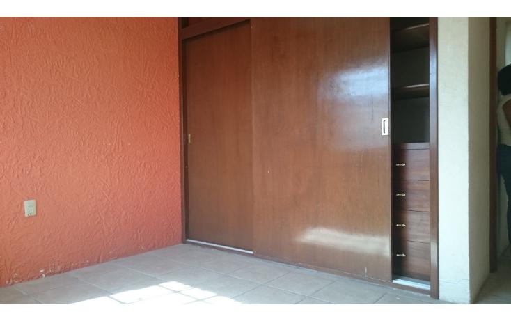 Foto de casa en renta en  , adalberto tejeda, boca del r?o, veracruz de ignacio de la llave, 1228047 No. 02
