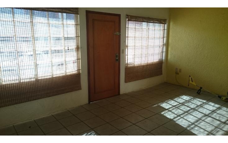 Foto de casa en renta en  , adalberto tejeda, boca del r?o, veracruz de ignacio de la llave, 1228047 No. 03