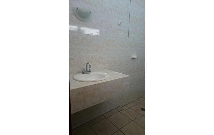 Foto de casa en renta en  , adalberto tejeda, boca del r?o, veracruz de ignacio de la llave, 1228047 No. 06