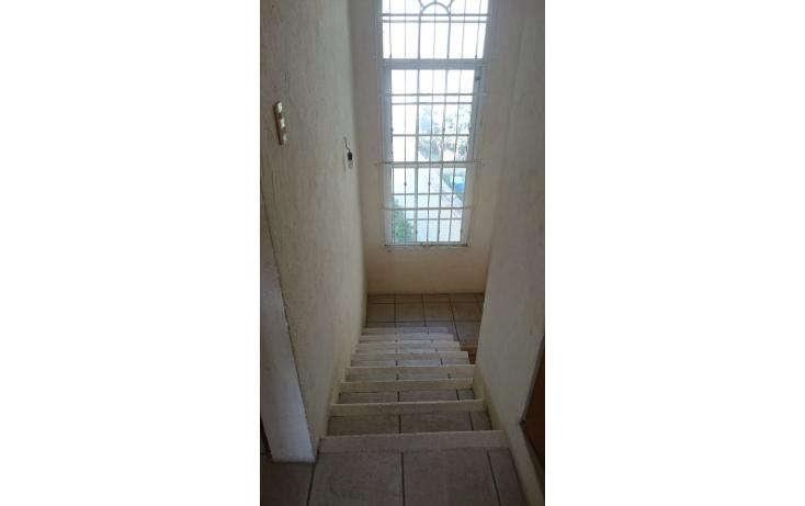 Foto de casa en renta en  , adalberto tejeda, boca del r?o, veracruz de ignacio de la llave, 1228047 No. 07