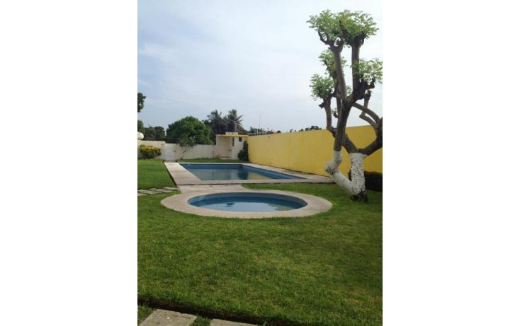 Foto de departamento en renta en  , adalberto tejeda, boca del río, veracruz de ignacio de la llave, 1241849 No. 02