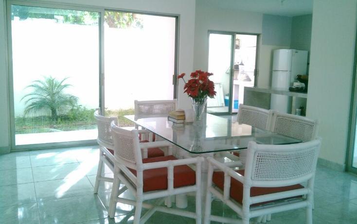 Foto de casa en venta en  , adalberto tejeda, boca del río, veracruz de ignacio de la llave, 1289741 No. 01