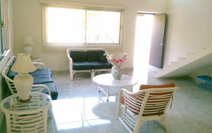 Foto de casa en venta en  , adalberto tejeda, boca del río, veracruz de ignacio de la llave, 1289741 No. 02
