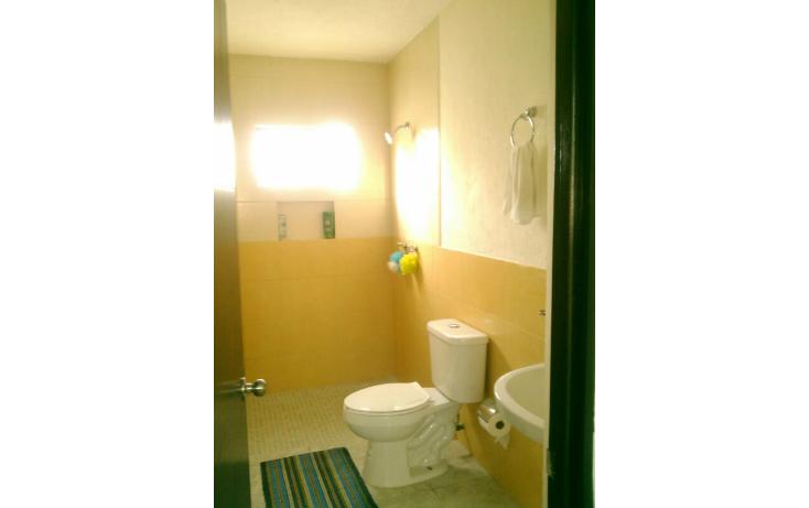Foto de casa en venta en  , adalberto tejeda, boca del río, veracruz de ignacio de la llave, 1289741 No. 09