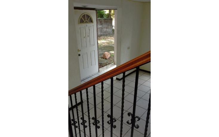 Foto de casa en venta en  , adalberto tejeda, boca del río, veracruz de ignacio de la llave, 1418735 No. 04