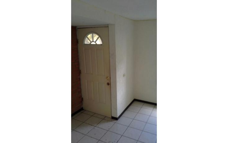 Foto de casa en venta en  , adalberto tejeda, boca del río, veracruz de ignacio de la llave, 1418735 No. 06