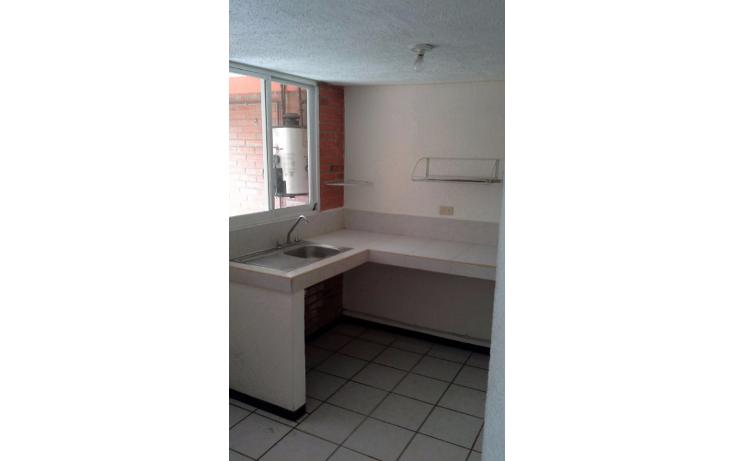 Foto de casa en venta en  , adalberto tejeda, boca del río, veracruz de ignacio de la llave, 1418735 No. 09