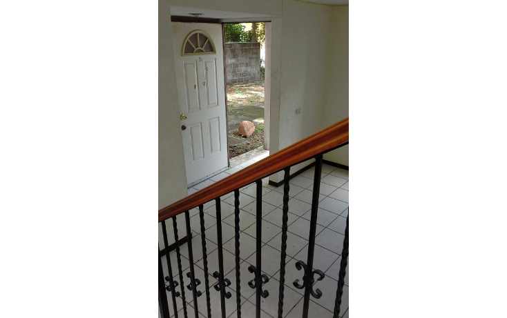 Foto de casa en venta en  , adalberto tejeda, boca del río, veracruz de ignacio de la llave, 1418735 No. 11