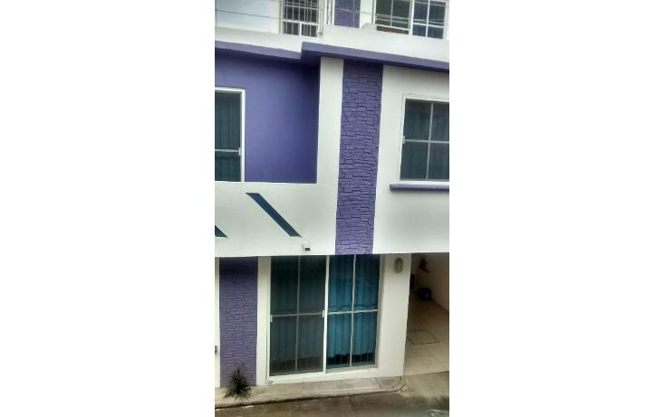 Foto de casa en venta en  , adalberto tejeda, boca del río, veracruz de ignacio de la llave, 1612878 No. 05