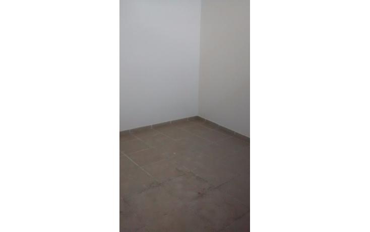 Foto de casa en venta en  , adalberto tejeda, boca del río, veracruz de ignacio de la llave, 1612878 No. 07