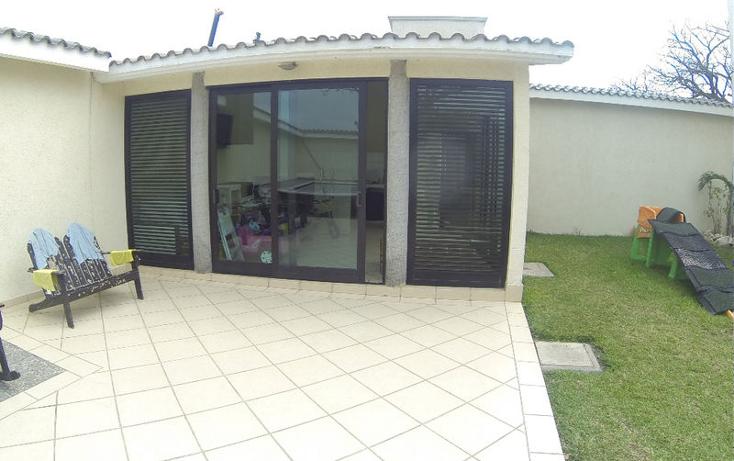Foto de casa en renta en  , adalberto tejeda, boca del r?o, veracruz de ignacio de la llave, 1718876 No. 12