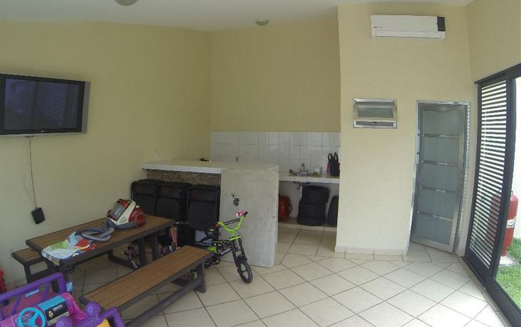 Foto de casa en renta en  , adalberto tejeda, boca del r?o, veracruz de ignacio de la llave, 1718876 No. 13
