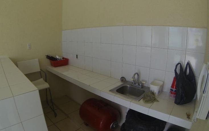 Foto de casa en renta en  , adalberto tejeda, boca del r?o, veracruz de ignacio de la llave, 1718876 No. 14
