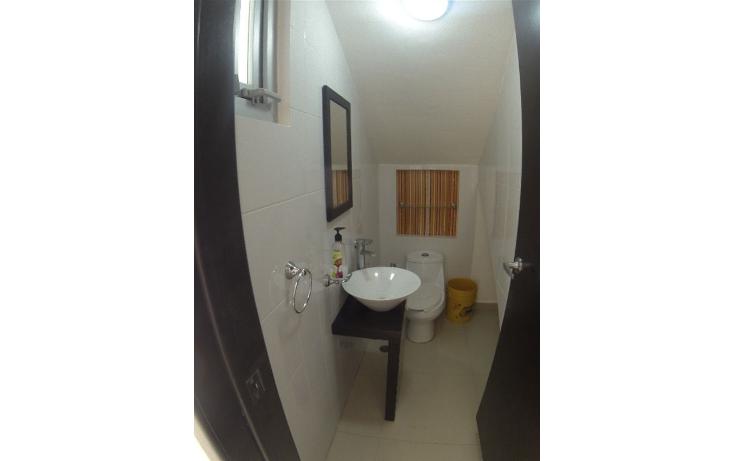 Foto de casa en renta en  , adalberto tejeda, boca del r?o, veracruz de ignacio de la llave, 1718876 No. 19