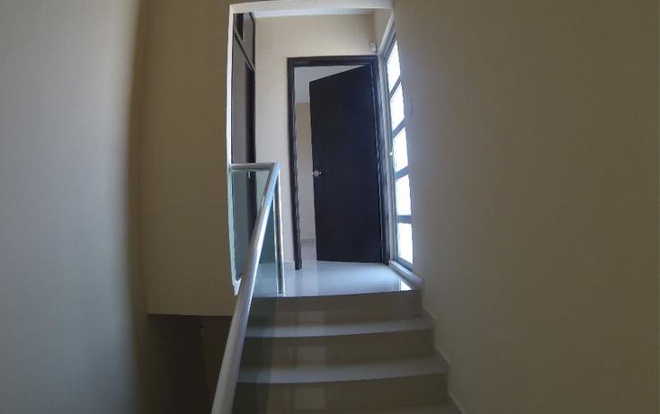 Foto de casa en renta en  , adalberto tejeda, boca del r?o, veracruz de ignacio de la llave, 1718876 No. 33