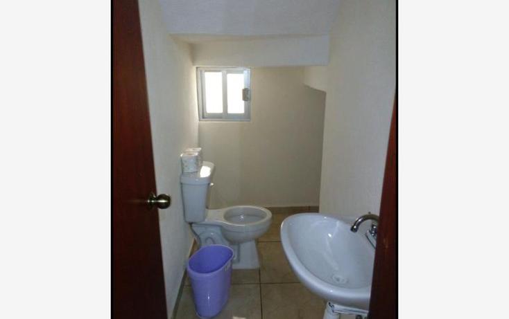 Foto de casa en venta en  , adalberto tejeda, boca del r?o, veracruz de ignacio de la llave, 1902310 No. 07