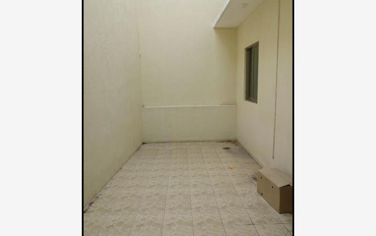Foto de casa en venta en  , adalberto tejeda, boca del r?o, veracruz de ignacio de la llave, 1902310 No. 09