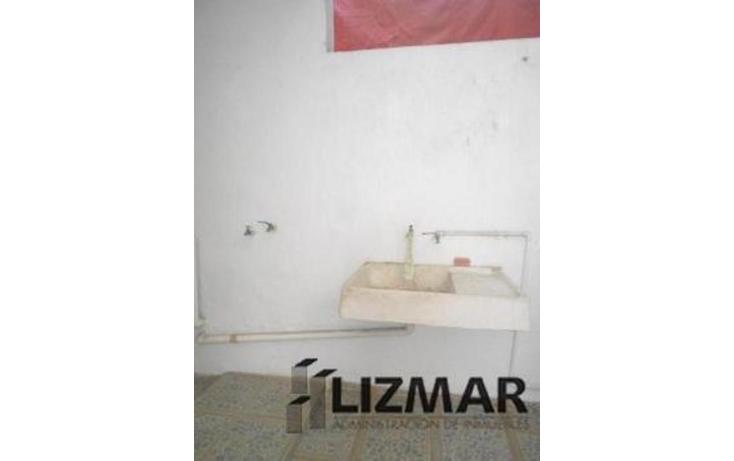 Foto de casa en venta en  , adalberto tejeda, boca del río, veracruz de ignacio de la llave, 1984982 No. 05