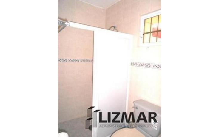Foto de casa en venta en  , adalberto tejeda, boca del río, veracruz de ignacio de la llave, 1984982 No. 09