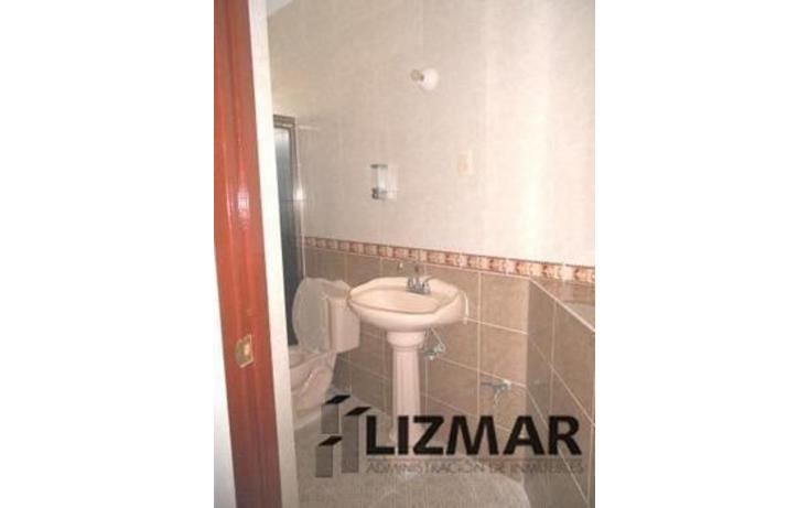 Foto de casa en venta en  , adalberto tejeda, boca del río, veracruz de ignacio de la llave, 1984982 No. 17