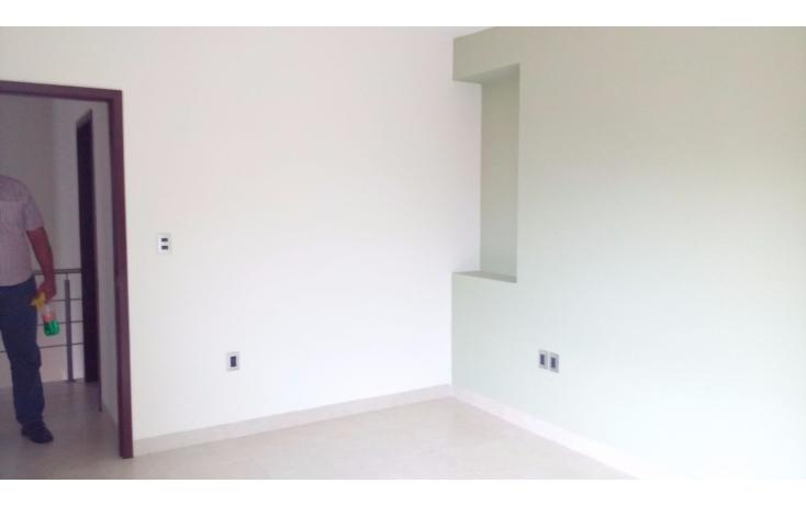 Foto de casa en venta en  , adalberto tejeda, boca del r?o, veracruz de ignacio de la llave, 2010624 No. 08