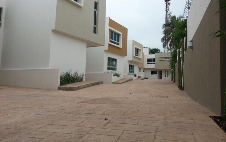 Foto de casa en venta en  , adalberto tejeda, boca del río, veracruz de ignacio de la llave, 572264 No. 02