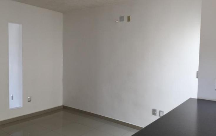 Foto de departamento en venta en  , adalberto tejeda, boca del río, veracruz de ignacio de la llave, 793907 No. 02