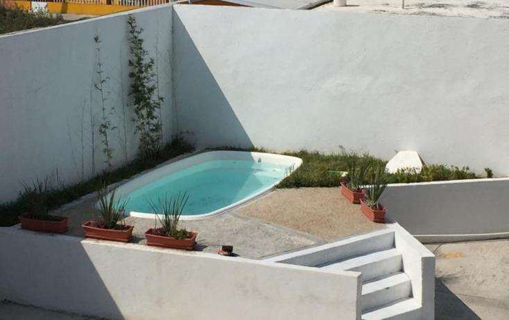 Foto de departamento en venta en  , adalberto tejeda, boca del río, veracruz de ignacio de la llave, 793907 No. 07