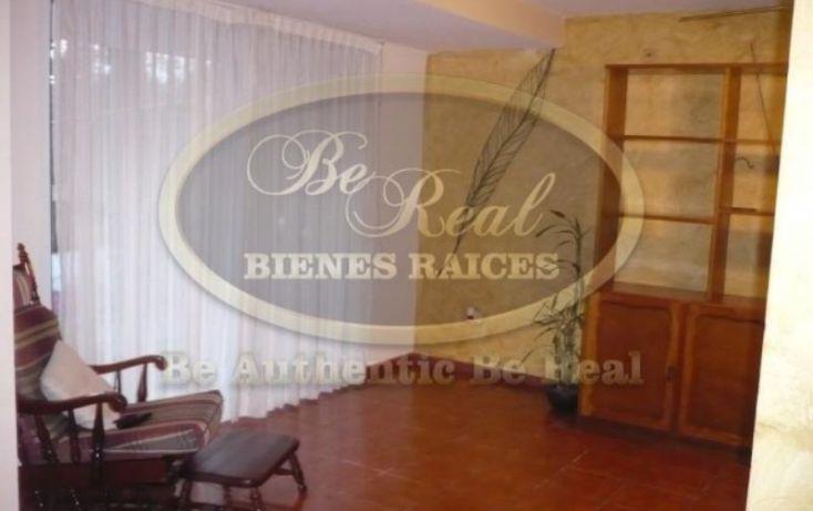 Foto de casa en venta en, adalberto tejeda, xalapa, veracruz, 2008920 no 03