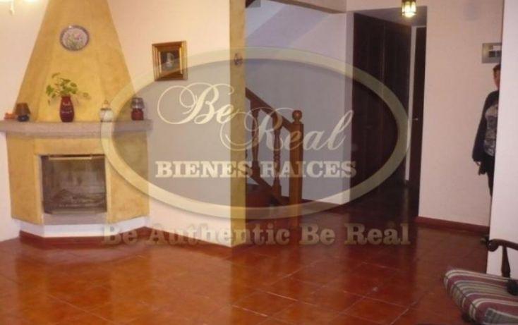 Foto de casa en venta en, adalberto tejeda, xalapa, veracruz, 2008920 no 04